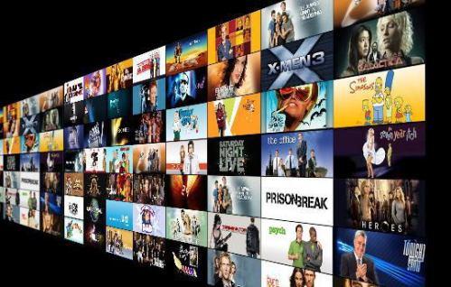 動画サイト利用者、FC2がYouTube・ニコ動に迫る … 国内の動画サイト利用動向