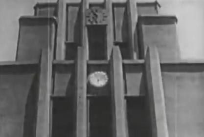 """戦前の""""陸軍士官学校""""の生活がハード過ぎる お前らなら1日で逃げ出すレベル (動画あり)"""