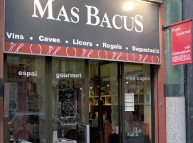 masbacus (1)