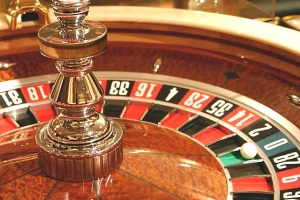 【競馬】 お前ら、日本にカジノができたら行く?
