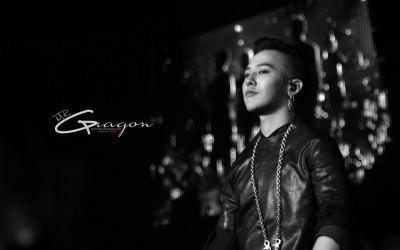 BIGBANG BB☆ナイト BLOG 130302 SAMSUNG BLUE DAY FESTIVAL 南京 高画質写真