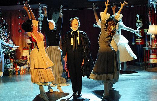 文化祭の出し物で演劇をしたら、しばらくあだ名が「エロ代官」でした。女子高生なのに