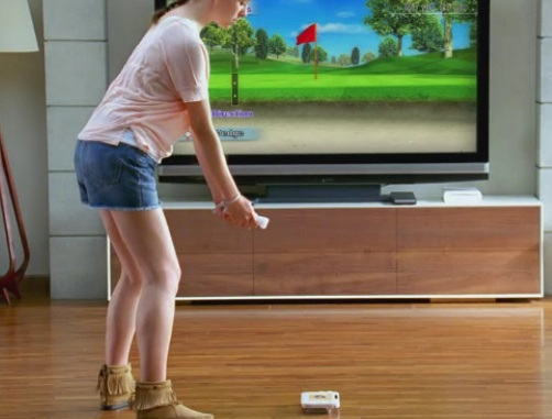 WiiUの製造工場で14歳少女の違法就労を認める・・・任天堂も声明を発表!!