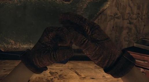 【COD BO2】ゾンビモードの盾に関する映像が公開!!
