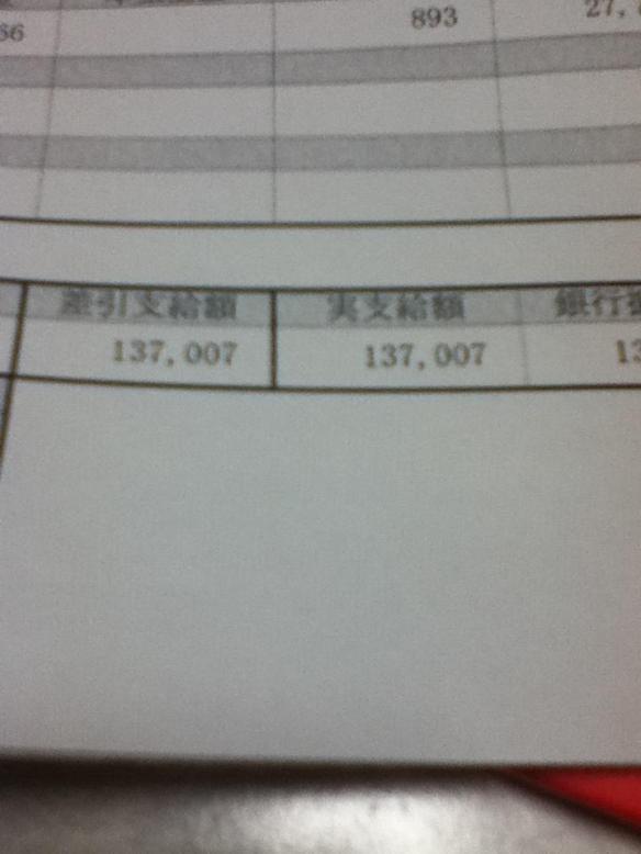 月給137000円の俺がフィリーズレビューで勝負する