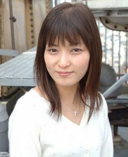川澄綾子とかいうビワハヤヒデ