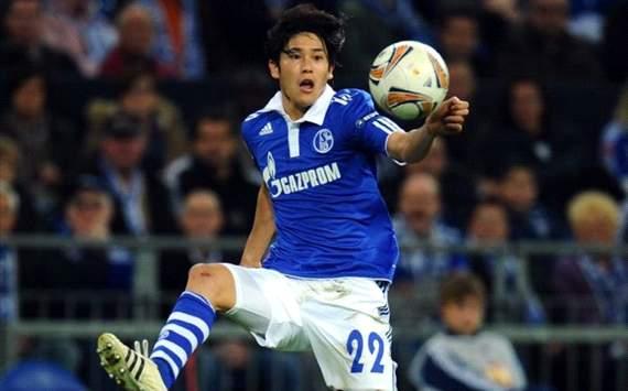 シャルケが日本サッカー協会を批判!「(内田の怪我は)本当に最悪だ」