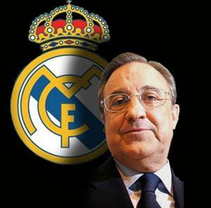 レアル・マドリー会長選、ペレス氏の公約でMFシルバ、FWカバーニ、MFベイルが獲得候補か