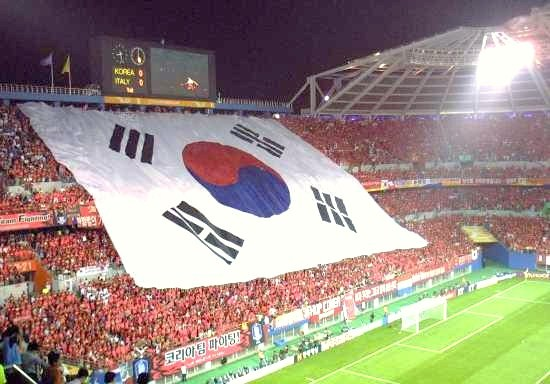 South_Korea_at_2002_World_Cup.jpg