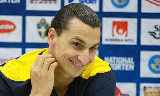 Swedens-Zlatan-Ibrahimovi-008.jpg
