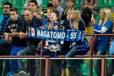 nagatomo_ital.jpg