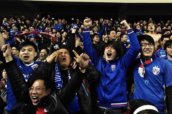 shanghai_shenhua_football.jpg