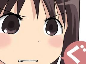 【声優動画】高橋美佳子、隠れ巨乳だったことを告白wwwwww