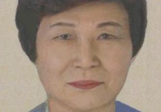 【訃報】 社民党元党首、土井たか子氏が死去 85歳 … 衆議院議長も務めるが、北朝鮮の日本人拉致問題に対する言動、朝鮮総連との親密な関係などの批判を受け落選