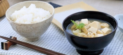 大学生だけど普段の1日の食費が千円超えると言った結果wwwwww