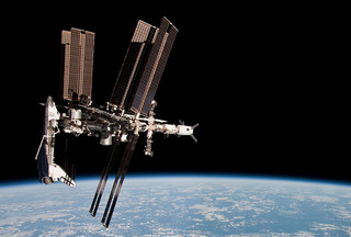 【宇宙】宇宙開発の進歩の遅さは異常