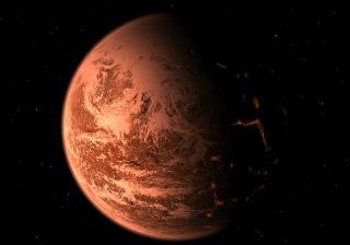 【宇宙】太陽系に最も近い恒星系「ケンタウルス座アルファ星」に地球大の惑星発見!