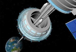 【宇宙】軌道エレベーター、核融合炉、量子コンピューターとかの未来技術は