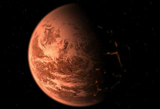 【宇宙】アンドロメダ座カッパ星で木星の13倍のスーパージュピターを発見