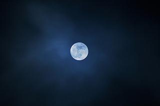 【宇宙】 月・太陽の引力、震災に影響か 「最後に誘発」の可能性