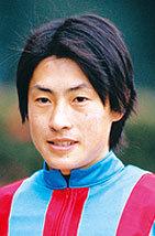 【ジャパンC】 ゴールドアクター・吉田隼人「キタサンにプレッシャーをかけつつ後続を封じる競馬をする。とにかく勝ちたい!」
