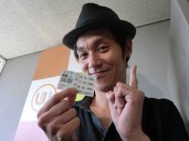 【競馬】 キャプテン渡辺が有馬記念で引退→東京大賞典で復帰