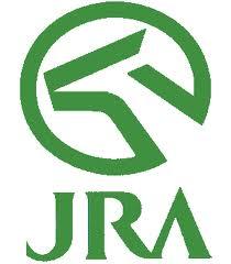 【競馬】 JRA副理事長(62歳)、自転車で沢に転落し重傷