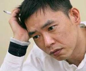 太田光「ネットなんかクソ。影響力あると思ったら大間違いだからな!!!!!」