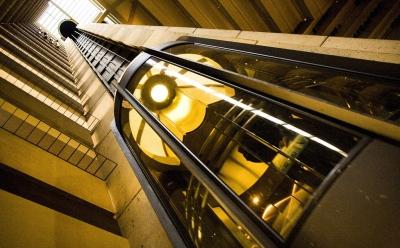 走ってくるババアの目の前でエレベーターを閉める時の爽快感wwwwwwwwwww