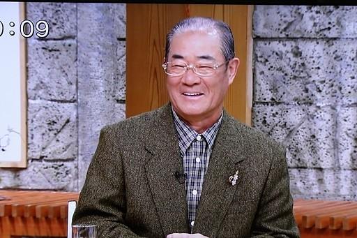 張本勲さん「サッカーチーム名は横文字をやめて日本式にすべき。サンフレッチェ広島→カキ広島 がいい(ドヤァ
