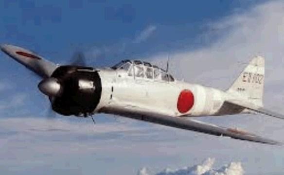 アメリカに戦争を挑んだ日本wwwwww