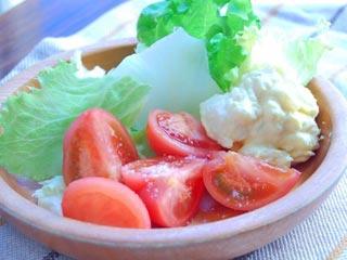 低収入ほど野菜不足 厚労省の国民健康栄養調査で明らか