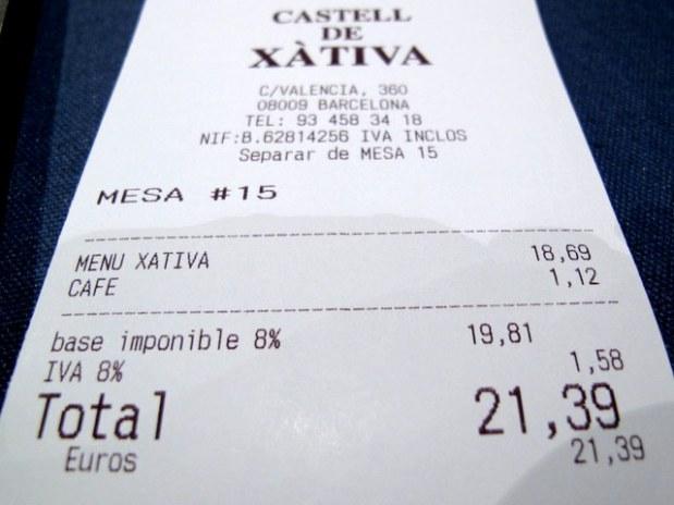 xativaaaaa (14)