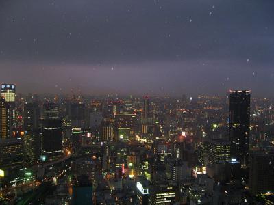 大阪の優良オーディオショップ一覧