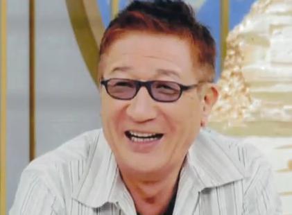 やしきたかじんさん(享年64)のお別れの会、大阪の民放5局が異例のタッグを組んで開く計画が進行