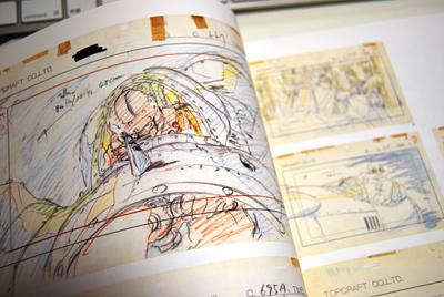 アニメーター 「転職して驚愕しました。給料が手取り1万5980円。月額です。なんとかしたい」