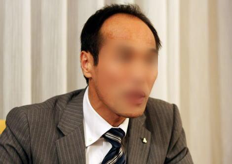 """東京在住の新成人に、「都知事になって欲しい有名人」をアンケート … 新成人からはこの人が""""ダントツ1位の支持""""だったらしい"""