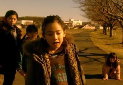 日本テレビのドラマ『明日、ママがいない』に対して、 熊本市の慈恵病院「養護施設の子供や職員への誤解偏見を与える」として放送中止を申し入れ (動画あり)
