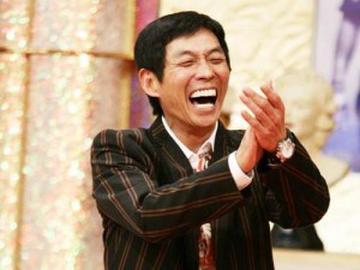 """明石家さんま(58)「こっちから出入り禁止にしてるテレビ局は2つありますね」 … 過去の黒歴史""""テレビ東京とNHKとの確執""""を語る"""