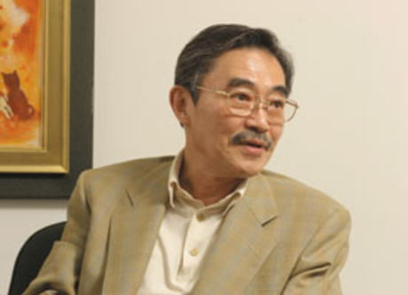 【訃報】 声優の永井一郎さん急死 82歳 … 「サザエさん」の波平など、数々の作品に出演する日本声優界の重鎮の1人