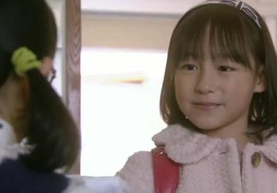 日本テレビ 芦田愛菜主演ドラマ『明日、ママがいない』 第3話の平均視聴率が15・0% 前回から1・5ポイント増加 … スポンサー8社すべてがCM放送を見合わせ中