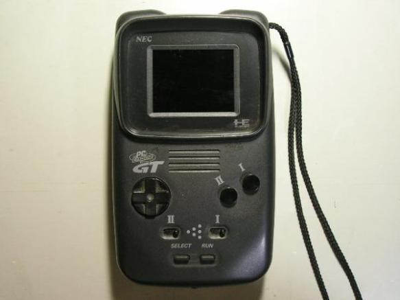 懐かしのゲーム機覚えてる? 3DOはガチで欲しかったよな?