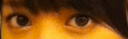 【℃-ute】目元の画像だけ見て愛理・舞美・nkskを見分けろ間違ったら℃ヲタ失格!