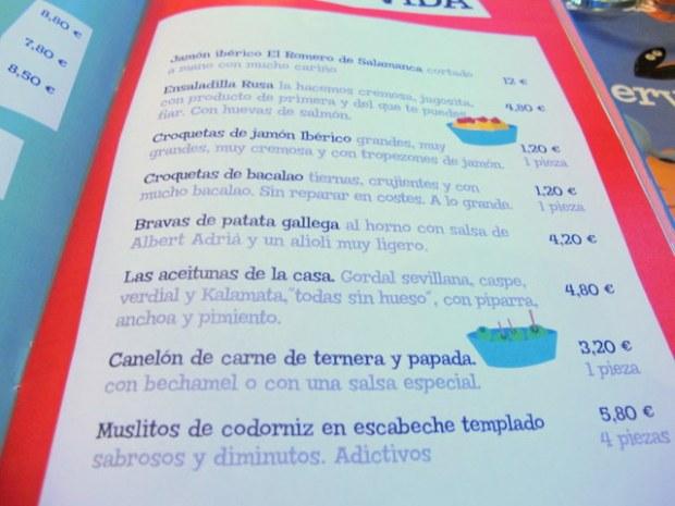 canota (5)