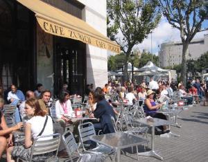 Cafezurich.jpg