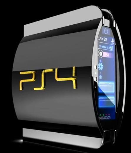 ソニー、「PlayStation 4」を今春に発表か