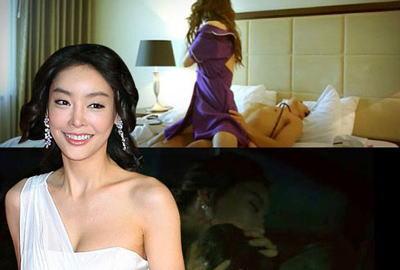 韓国の芸能界で、一流女優を含む女性芸能人30人あまりが性接待に関与した疑い