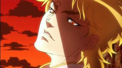 【ジョジョ】第一部、第二部はともかくジョジョ第三部のアニメ化ってキツくね?