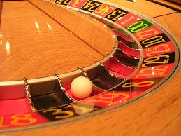 お前ら日本に「カジノ」ができたら行くの・・・・・・?