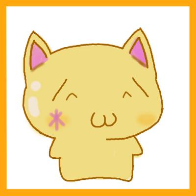 【あけおめ】新春!!可愛い猫画像スレ詰め合わせスペシャル!!(画像あり)